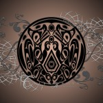 Quileute Wallpaper 1440x900