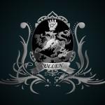 Cullen Crest Wallpaper 1440 x 900