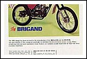 BSA Brigand Sales Brochure 50cc.jpg