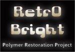 Retr0Bright