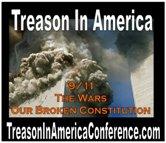 Treason In America Conference
