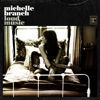 Loud Music - Single, Michelle Branch