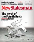 This week's New Statesman