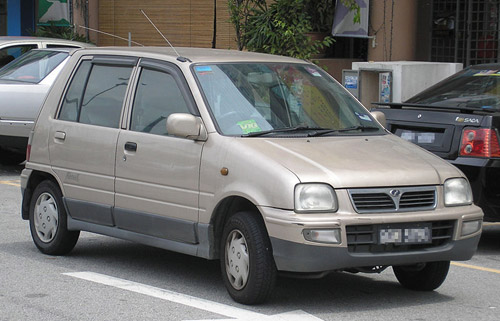 800px Perodua Kancil - Net Quotes Of The Day 3