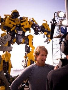 michael_bay_fios_commercial_image__2_