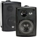 Dual-LU43PB-Indoor-Outdoor-Speakers