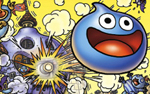 History of Dragon Quest: The Spinoffs