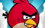Top 10 Angry Birds Rip-Offs
