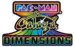 Pac-Man & Galaga Dimensions Features Non-Erasable Permasaves