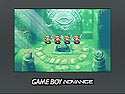The Legend of Zelda: A Link to the Past Screen Shot