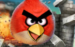 The Origins of Angry Birds
