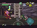 Legend of Zelda: Majora's Mask Screen Shot