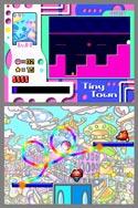 Kirby: Canvas Curse Screen Shot