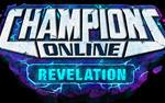 Champions Online free this weekend