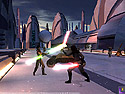 Star Wars: Knights of the Old Republic Screen Shot