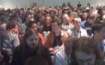 Game Developers Conference sees record attendance