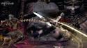 Dante's Inferno Screen Shot