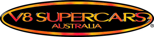 V8Supercars-Logo-HR