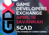 Game Developers eXchange