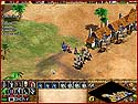 Age of Empires II: Age of Kings Screen Shot