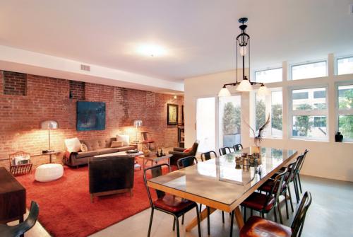 barr_residence_interior_dining