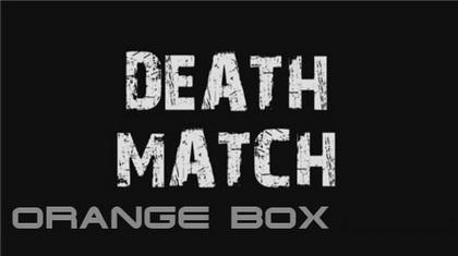 CS:S DeathMatch 2.1.4