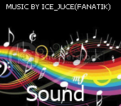 Sound by ICE_JUCE(FANATIK) В конце раунда