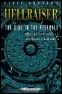 Book cover: HELLRAISER Collection 03 by Dell Stone Jr. and Mark Hempel