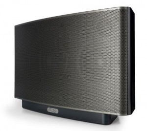 Sonos S5 Review