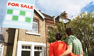 Ditch it or fix it?: What should you do if the house you have your heart set on buying has a poor survey?