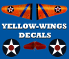 yellow-wingsdecals.com