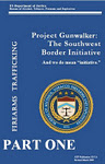 The Complete Guide to Project Gunwalker