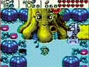 The Legend of Zelda: Oracle of Ages Screen Shot