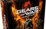 Gears of War on Your Tabletop