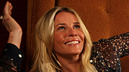 Is network TV ready for Chelsea Handler?