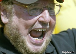 Malcolm Glazer's Manchester United have announced refinancing plans
