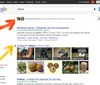 Google 'Search, Plus Your World' Makes Google More Personal Than Ever
