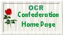 OCR Confederation of State Societies