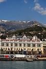 yalta Photos