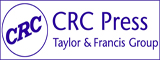 CRC Press - Taylor & Francis Group (opens in new window)