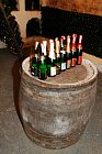 champagne Photos