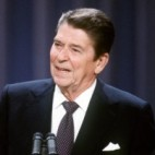 What Britain could learn from the mistakes of Reaganomics