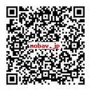 mobav.jp