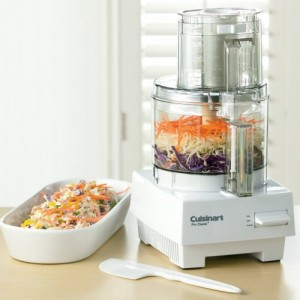 best food processor reviews