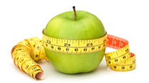 lose weight healthily with dieting pills