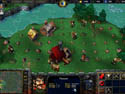 Warcraft III: Reign of Chaos Screen Shot