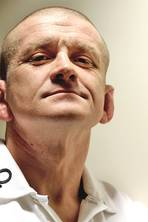 Graham Rowntree: 'Scotland will be licking their lips'