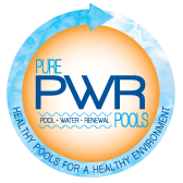 Pure PWR Pools