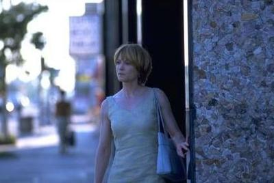 Holly Hunter in Things You Can Tell Just By Looking At Her (2000)