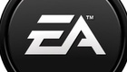 Respawn's first game due by March 2013 - Report Thumbnail